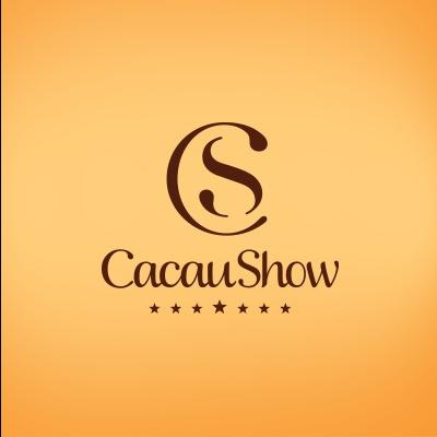 ALEXANDRE COSTA E O SUCESSO DA CACAU SHOW